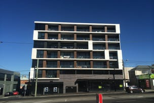 303/247-263 Racecourse Road, Kensington, Vic 3031