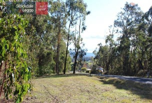Lot 3 Peel Drive, Yinnar South, Vic 3869