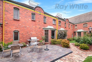 7/603 Main Road, Golden Point, Vic 3350