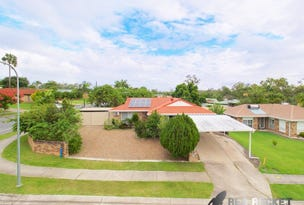 2 Sherbourne Court, Berrinba, Qld 4117