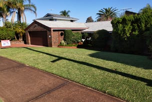 34 Carlyle Crescent, Duncraig, WA 6023
