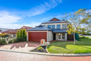 2 Caphorn Close, Bibra Lake, WA 6163