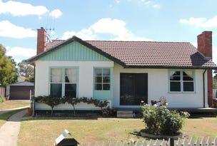22 Mundle Avenue, Swan Hill, Vic 3585