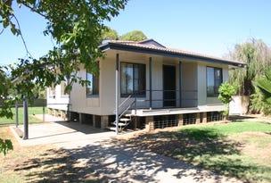 6 Smyth Avenue, Narrabri, NSW 2390