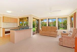 8 Marian Drive, Port Macquarie, NSW 2444