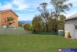228 Farmborugh Road, Farmborough Heights, NSW 2526