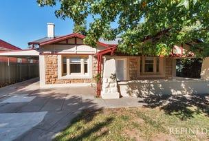 343 Cross Road, Clarence Gardens, SA 5039