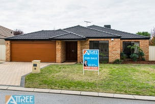 7 Blade Road, Canning Vale, WA 6155