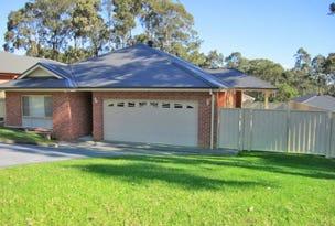 5 Corella  Crescent, Sanctuary Point, NSW 2540