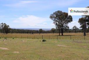 Wallangra Road Valhalla, Wallangra, NSW 2360