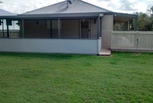 37 Endeavour Drive, Cooloola Cove, Qld 4580