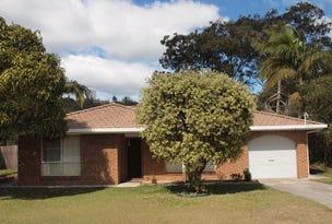 26 Loxton Avenue, Iluka, NSW 2466
