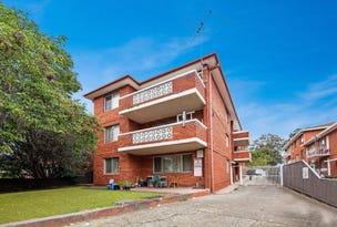 5/33 Park Road, Cabramatta, NSW 2166
