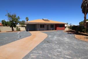 18 Brolga Way, South Hedland, WA 6722