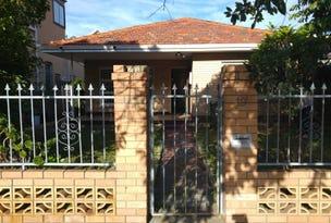 19 Chapman Street, Perth, WA 6000