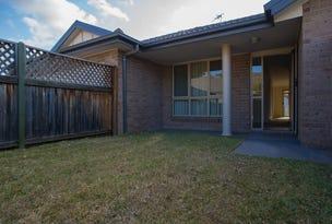 7/27. Eveleigh Court, Scone, NSW 2337