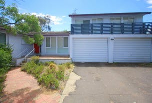 3 Higgs Place, Hughes, ACT 2605
