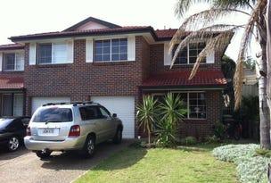 3a Heysen Place, Casula, NSW 2170