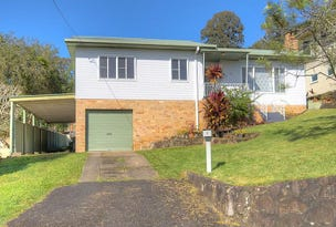 7 Floral Avenue, East Lismore, NSW 2480