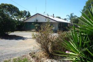 10 Sheep Hills Road, Donald, Vic 3480