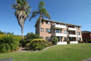 6/33 Point Road, Tuncurry, NSW 2428