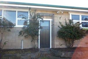 1/47 Paringa Avenue, Newnham, Tas 7248