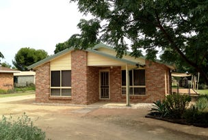 4 River Park Rd, Cowra, NSW 2794