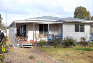 94 Berthong Street, Cootamundra, NSW 2590