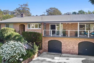 15 Aspen Avenue, Terrigal, NSW 2260