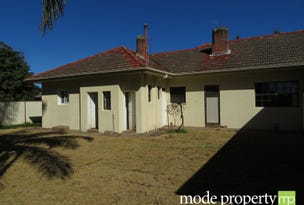 447c Galston Road, Dural, NSW 2158