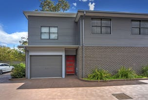 11/429a Princes Highway, Bomaderry, NSW 2541