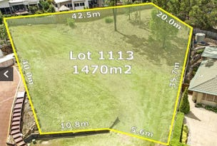 11 Seanna Place, Brookwater, Qld 4300