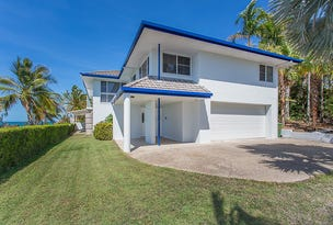 70 Admiral Drive, Dolphin Heads, Qld 4740