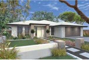Lot 3 Alexander Close, Dunbogan, NSW 2443