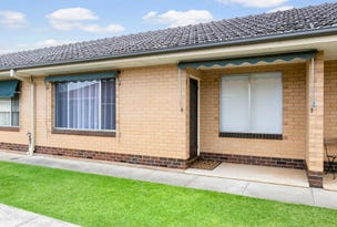 3/98 Cliff Street, Glengowrie, SA 5044