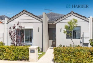26 Nashville Loop, Currambine, WA 6028