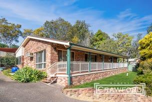 5 Nerigai Close, Elermore Vale, NSW 2287