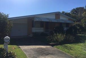 6 Eastside Street, East Lismore, NSW 2480
