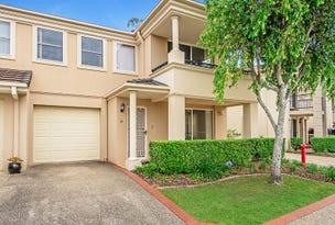 59/433 Brisbane Road, Coombabah, Qld 4216