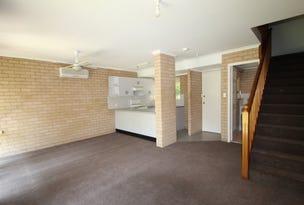 1/13 Maitland Road, Singleton, NSW 2330