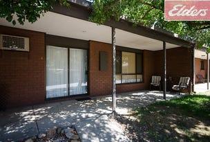 2/14 McEwen Crescent, Wodonga, Vic 3690