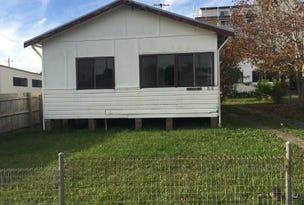 8A Ashton Ave, The Entrance, NSW 2261