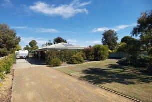 148 Victoria Street, Howlong, NSW 2643