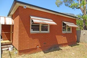 40 George Street, Woy Woy, NSW 2256