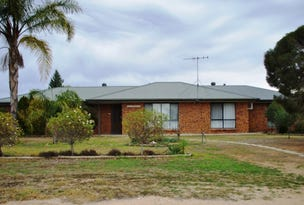 146 Bookmark Avenue, Renmark, SA 5341