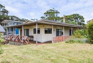 14 Barnett Street, Crayfish Creek, Tas 7321