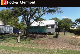 19 Kitchener Street, Clermont, Qld 4721