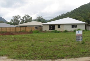 Lot 429, Daman Cl, Gordonvale, Qld 4865