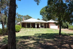 55 Arborfield Way, Bullsbrook, WA 6084