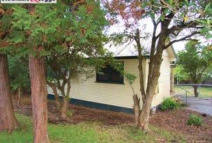 13 Powell Street, Newborough, Vic 3825